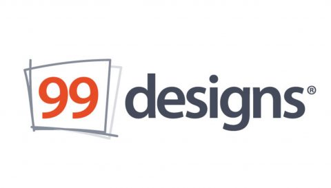 99designs Coupon Code and Deals