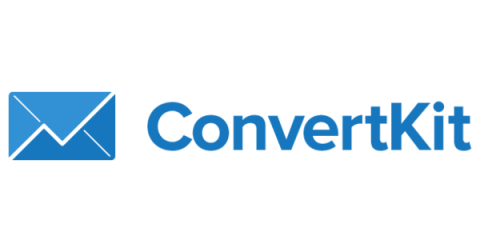 Convertkit Discount and Coupons