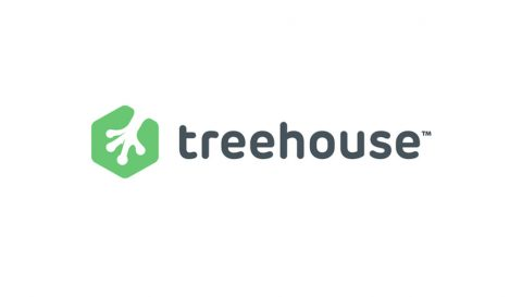 teamtreehouse coupons and discount codes