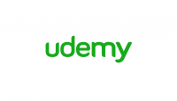 Udemy Coupon and Discount Code