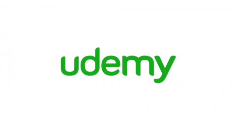 No. Once you've purchased a Udemy course, it's yours!Highly Rated Courses · You Save, We Donate · New Offers · Never Pay Full PriceTypes: Coupon Codes, Discounts, Promotions, Clearance, Sale, Shipping Deal.