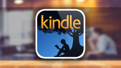 Kindle Secrets: How I Wrote a Best Selling eBook In 72 hours