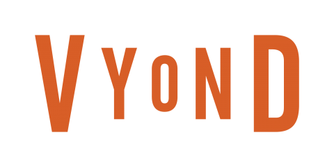 vyond promo codes