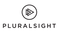 pluralsight discount coupons and free subscription