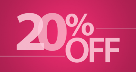 20% of blinkist discount code
