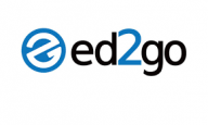 ed2go coupon