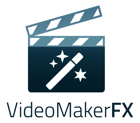 videomakerfx coupon