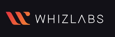 Whizlabs coupon code
