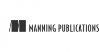manning publication coupon