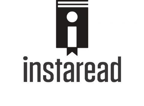instaread coupon code