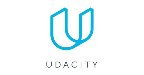 udacity coupon