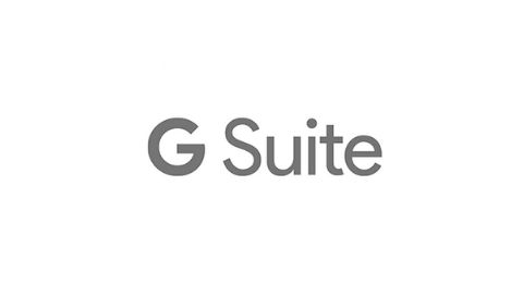 GSuite Coupon