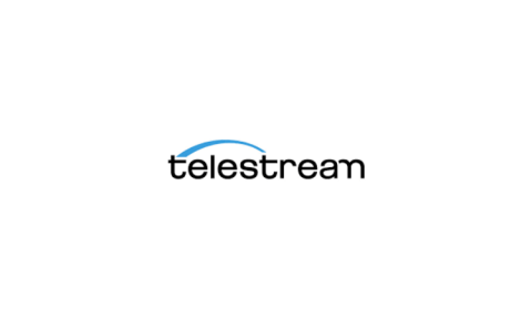 telestream coupon