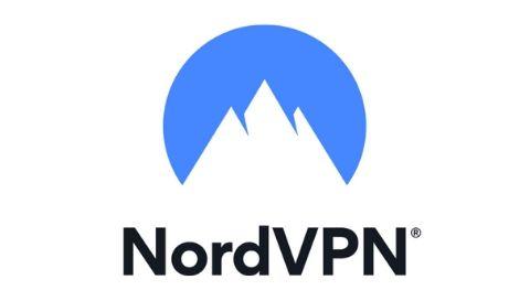 nordpvn coupon