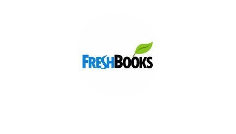 freshbooks coupon