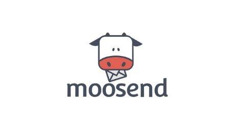 moosend coupon