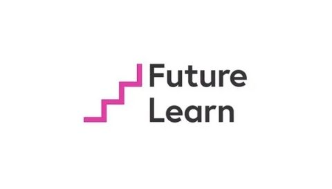 futurelearn promo code